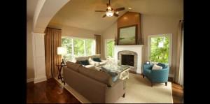 Tips Memaximalkan Fungsi Ruangan dalam Rumah