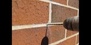 Ingin Hiasan Natal Tidak Merusak Dinding ?