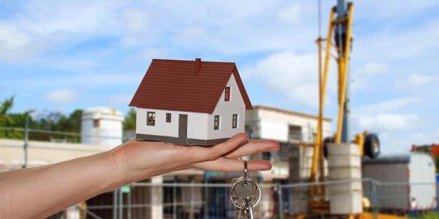 Tips membeli rumah dari pengembang kecil