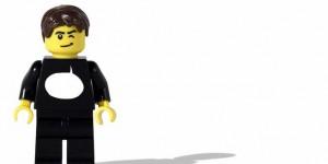 "Rencana Museum Lego terbesar di Dunia bernama ""Lego House"""
