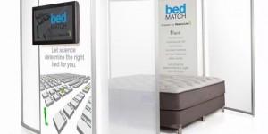 Teknologi Modern memilih Mattress Spring Bed