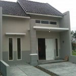 Bukit Palma Citraland Surabaya