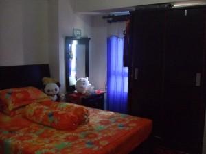 Apartemen Dijual/Sewa Metropolis Surabaya Selatan