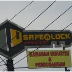 safe n lock1