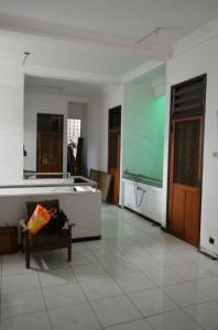 Dijual Rumah Kebalen Wetan Surabaya
