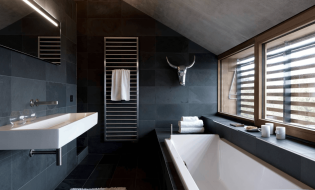 Desain kamar mandi minimalis-belisewarumah