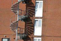 Kegagalan Renovasi Rumah Yang Bikin Anda Tertawa - Tangga Pemusing - BeliSewaRumah