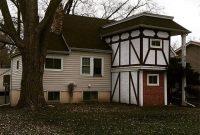 Kegagalan Renovasi Rumah Yang Bikin Anda Tertawa - Terbalik - BeliSewaRumah