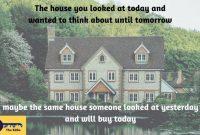 Koki Adasi Segera Beli Rumah - BeliSewaRumah