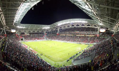 arena kazan_kazan