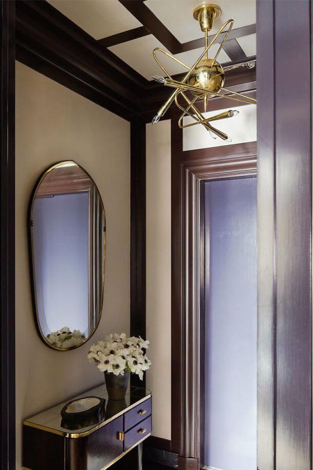 Pintu - Exotic Purple - BeliSewaRumah