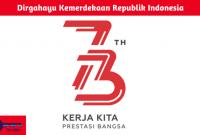 Dirgahayu Kemerdekaan Republik Indonesia - 17 Agustus 2018 - BeliSewaRumah