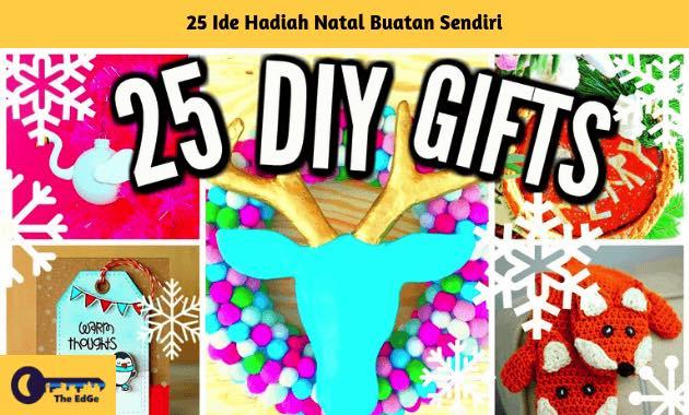 25-ide-hadiah-natal-buatan-sendiri-belisewarumah