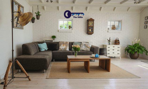 Perbandingan Karpet dan Kayu Sebagai Lantai Rumah - BeliSewaRumah