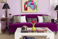 Cerahkan Rumah Dengan Warna dan Karisma Seperti Ini - BeliSewaRumah 1