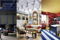 Ini 26 Ide Desain Plafon Yang Menakjubkan Untuk Kamar Lebih Keren - BeliSewaRumah