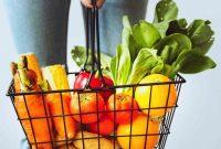 Simpan Makanan Hemat Uang dan Selamatkan Lingkungan Dengan 14 Cara Ini - BeliSewaRumah