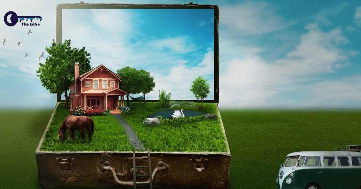 Ikuti Kuis Ini Untuk Mengetahui Rumah Seperti Apa Yang Cocok Untuk Anda - BeliSewaRumah