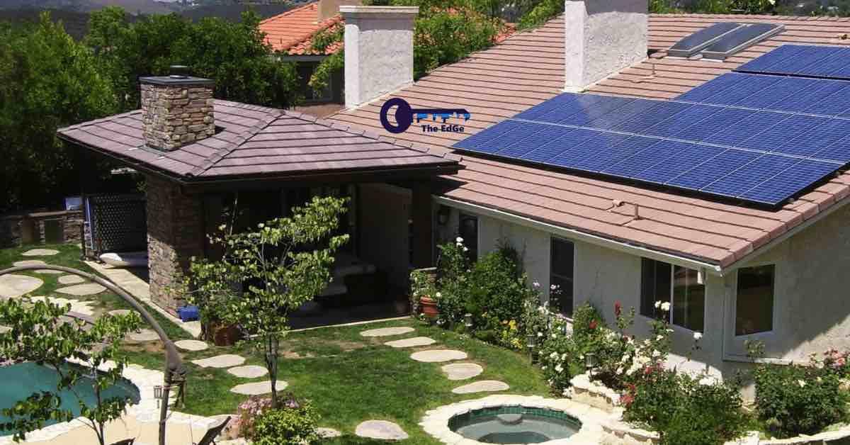 Renovasi Rumah Seperti Ini Menjadi Lebih Hemat 100-3100% - BeliSewaRumah