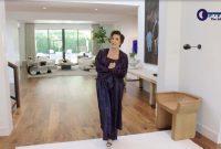 Dapatkan Ide Untuk Rumah Luas Setelah Tur ke Rumah Kris Jenner - BeliSewaRumah