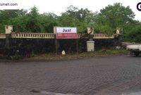 Jual Tanah Galery Golf Citraland Surabaya - BeliSewaRumah