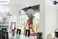 14 Tanda Sudah Waktunya Mengganti Jendela Rumah - BeliSewaRumah