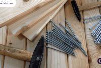 Hindari 11 Penyebab Utama Renovasi Rumah Melebihi Anggaran - BeliSewaRumah