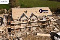 Perbaikan Rumah Ini Bisa Mengubah Dari Menjemukan ke Luar Biasa - BeliSewaRumah
