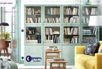 Panduan Tata Letak Yang Membuat Ruang Keluarga Jadi Luar Biasa - BeliSewaRumah