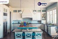 25 Tips Desain Interior Yang Membangkitkan Semangat Menata Rumah - BeliSewaRumah