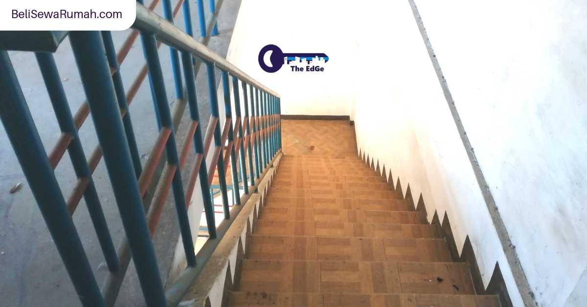 Jual Cepat Ruko Rungkut Megah Raya Surabaya - BeliSewaRumah-4