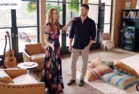 Intip Rumah Jensen Ross dan Elta Danneel Ackles - BeliSewaRumah