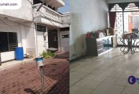 Jual Rumah Hitung Tanah Belakang Ciputra World Mall Surabaya - BeliSewaRumah