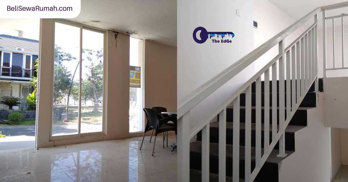 Jual Rumah Greenwood Citraland Surabaya (3) - BeliSewaRumahRumah
