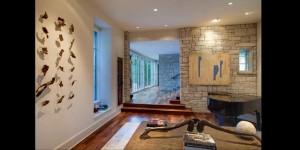 15 Kesalahan dalam Dekorasi Interior Rumah