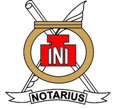 Notaris PPAT Jakarta Selatan | The EdGe