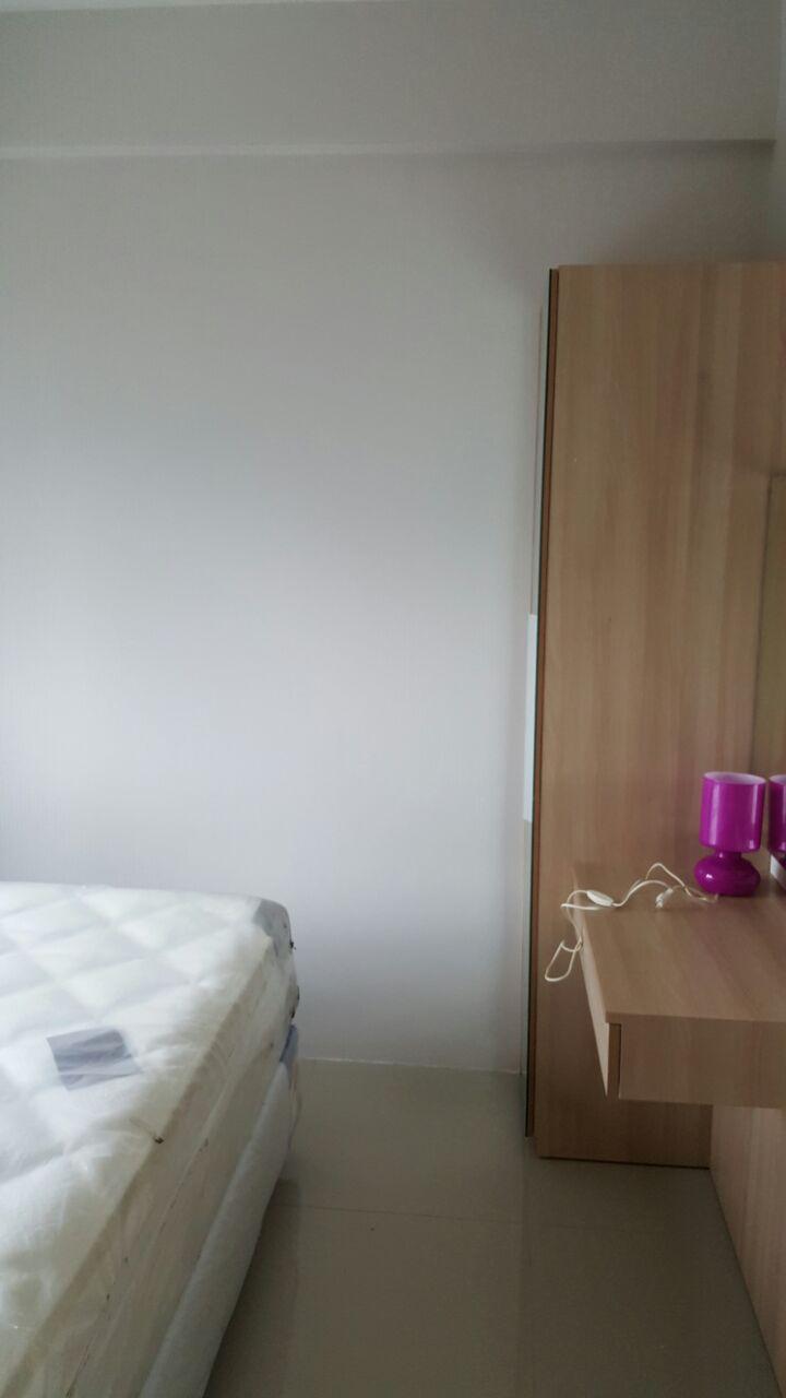 Sewa Apartemen Tanglin Lantai 28 (1)