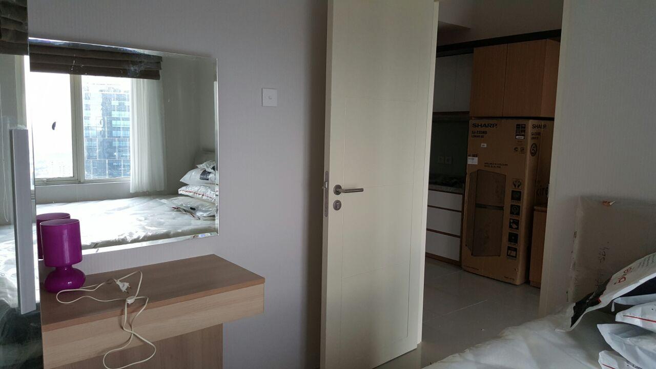 Sewa Apartemen Tanglin Lantai 28 (4)