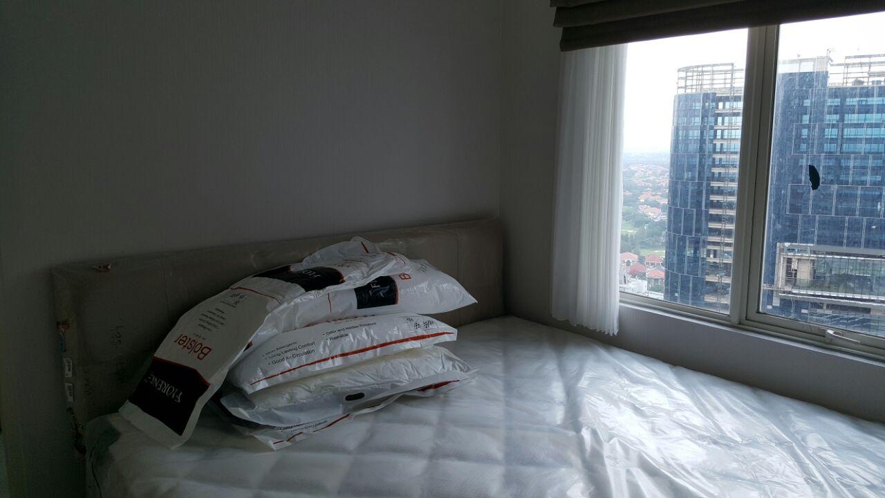 Sewa Apartemen Tanglin Lantai 28 (5)