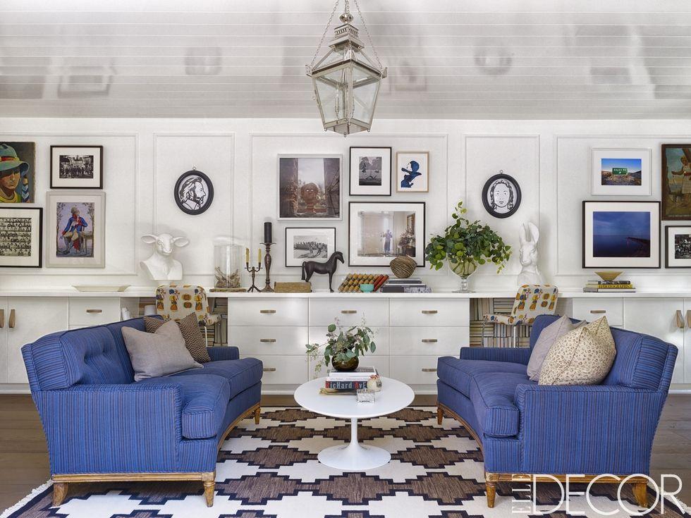 Ide Dekorasi Ruang Keluarga 8 - BeliSewaRumah