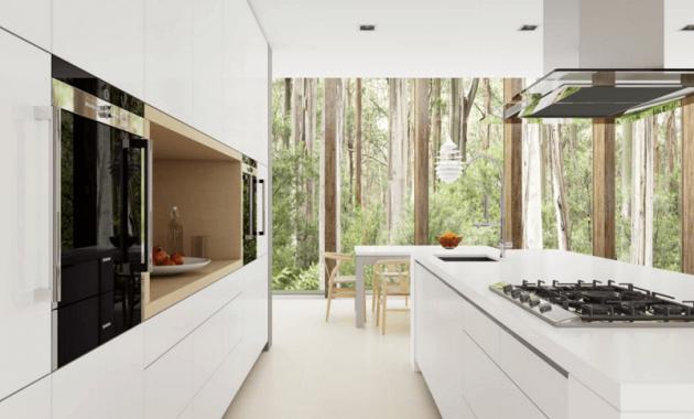 Desain dapur minimalis-belisewarumah