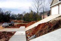 Kegagalan Renovasi Rumah Yang Bikin Anda Tertawa - Curam - BeliSewaRumah