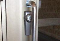 Kegagalan Renovasi Rumah Yang Bikin Anda Tertawa - Gagang Pintu - BeliSewaRumah