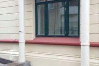 Kegagalan Renovasi Rumah Yang Bikin Anda Tertawa - Posisi Keliru - BeliSewaRumah
