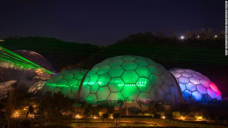 Proyek Eden Qingdao - 2 - CNN - BeliSewa Rumah