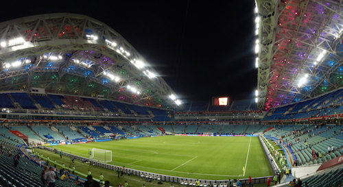 stadion fisht-sochi