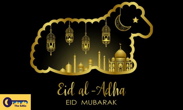 Selamat Idul Adha 10 Dzulhijjah 1439 H - BeliSewaRumah