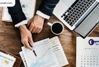 Hitung Pendapatan dan Biaya Dari Investasi Properti Yang Disewakan Dengan Kalkulator Ini - BeliSewaRumah
