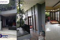 Jual Rumah Minimalis Griya Candramas Sedati Sidoarjo - BeliSewaRumah