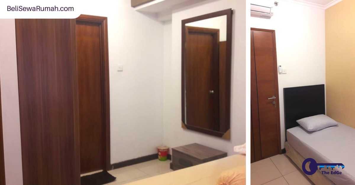 Sewa Apartemen Siap Huni Water Place Tower F - BeliSewaRumah (1)